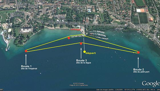 race_sup_annecy2014_7km