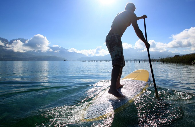 stand_up_paddle_sevrier_lac_annecy_octobre2013