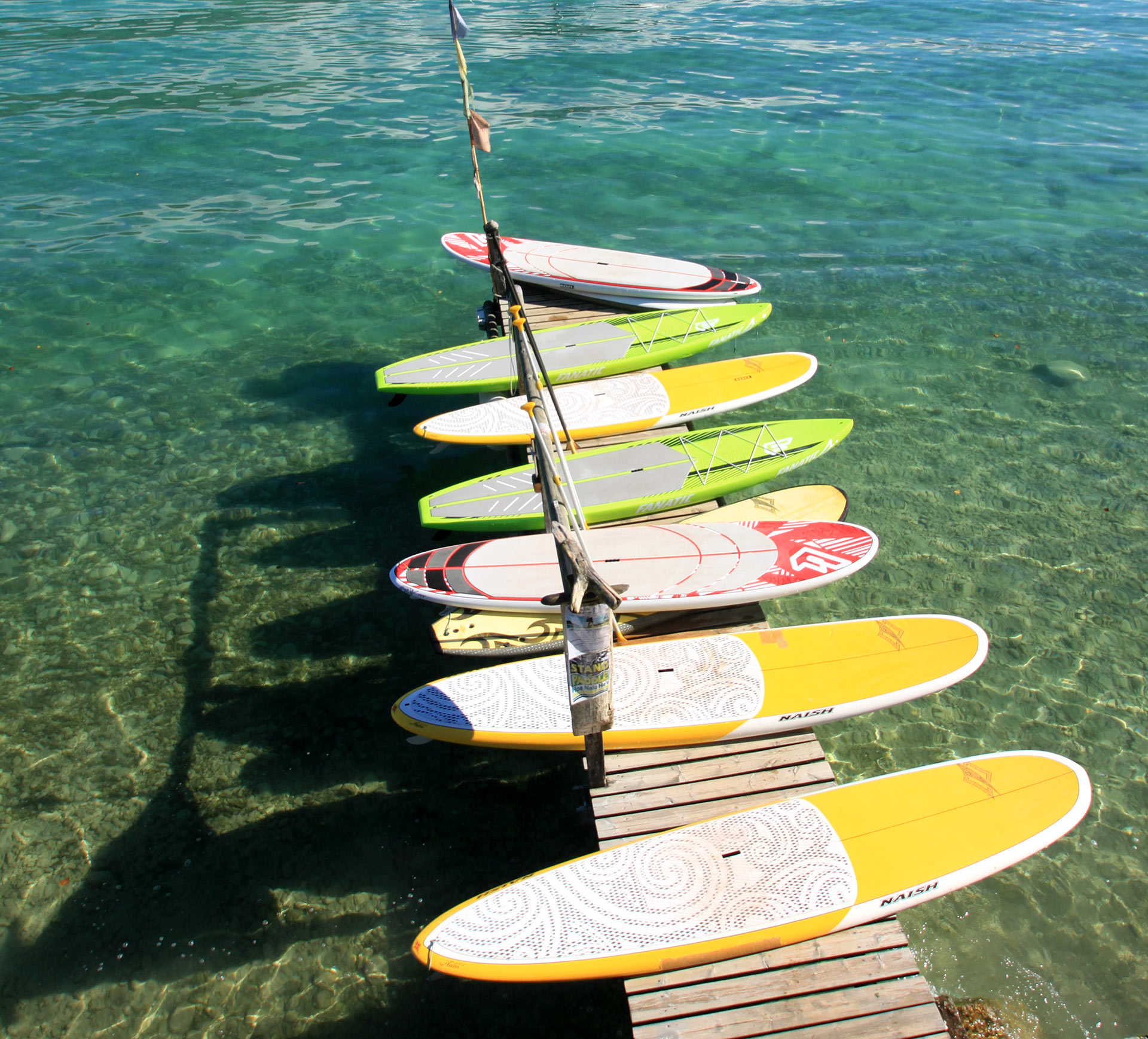 board_stand_up_paddle_fanatic_naish_occasion